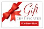 Silver Fox Tractor Spares Gift Voucher